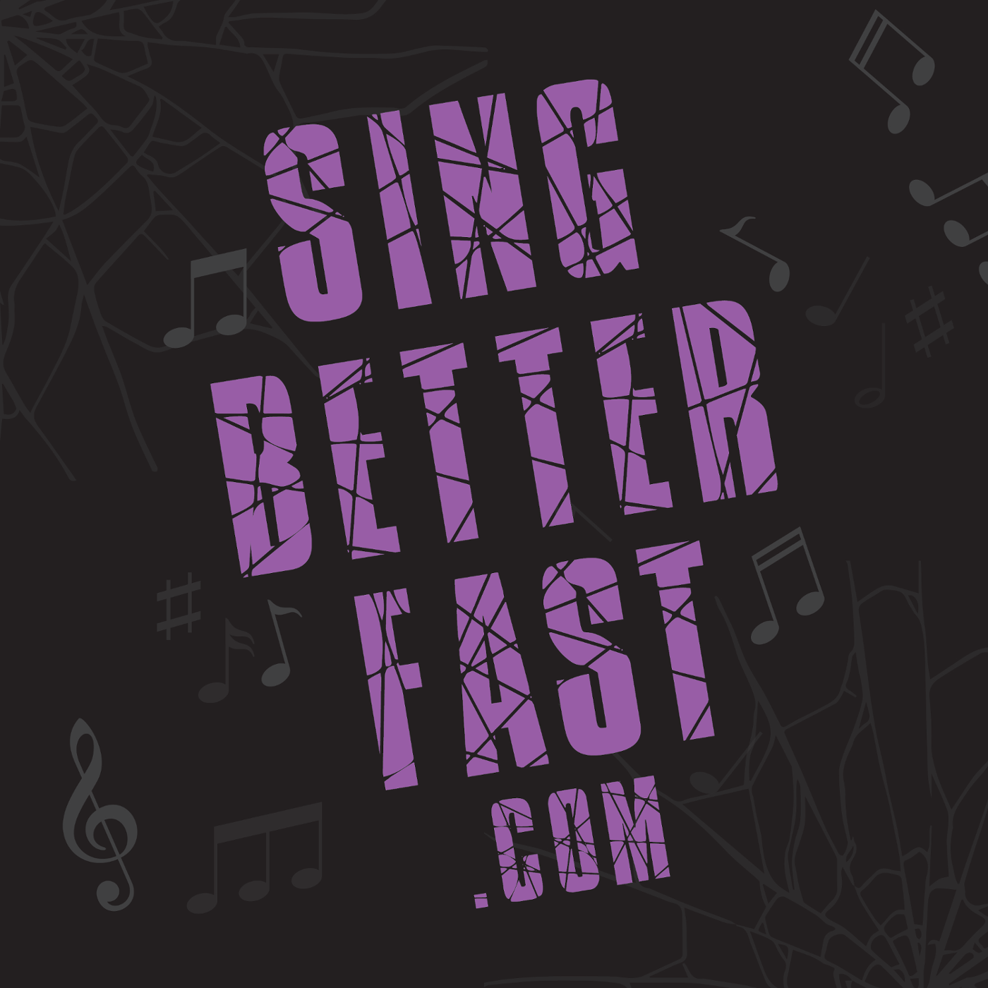 Sing Better Fast! | Vocal tips, singing lessons, voice exercises, etc.